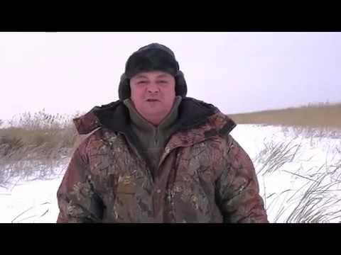 """Фильм """"Остров Колочный"""""""